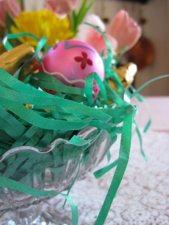 Easter Haiku